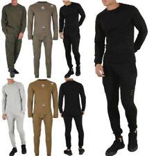 Unbranded Tracksuit Vintage Sweats & Tracksuits for Men