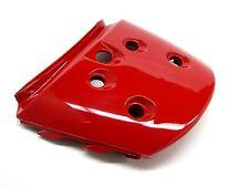 SYM Panel trasero superior para JET 50 / Red Devil NUEVO et : 8375a-g22-000-ry