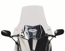 PARABREZZA FACO YAMAHA T-MAX 530 DX ANNO 2018 ALTO INVERNALE