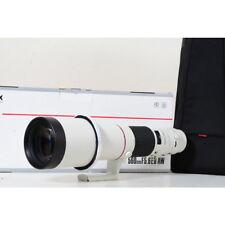 Pentax -da Smc 560mm F/5.6 Ed Objectif