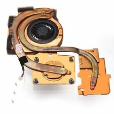 CPU Fan Cooler Heatsink CPU Cooler for ThinkPad T61 T61p T4V6