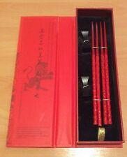 Maxwell williams Shanghai chic chopsticks