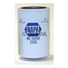 Engine Oil Filter NAPA 1283