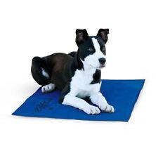 K&H Pet Products Coolin Pet Pad Large Blue 20