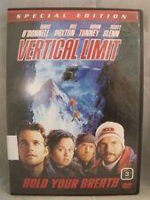 DVD: 3 (Southeast Asia, Taiwan, HK...)