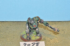 space ork warboss metal  (9098) warhammer