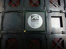 ATI VGA Chip Set 215RS2AFA13H