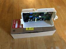 New Genuine Oem Samsung Dryer Control Dc92-01626A
