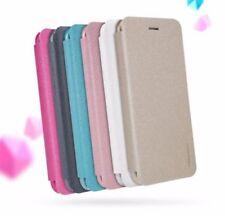 Fundas rosas Nillkin para teléfonos móviles y PDAs