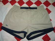 Men's Clothing Shorts Gh3570 Lacoste Men Attractive Fashion Clothing, Shoes & Accessories