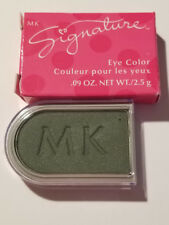 Mary Kay Signature eye shadow color Rainforest still in box