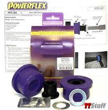 Powerflex PFF5-301 Front Lower Control Arm Rear Bushings BMW E36 E30 Z1 Z3