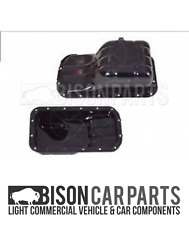 HYUNDAI  i10 (08-14) GETZ (02-09) 1.0 1.1 PETROL ENGINE OIL PAN SUMP BP129-115