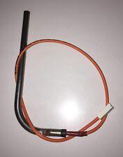 Caravan / Motorhome  Dometic Fridge 12 Volt / 175 Watt Element - 173767013