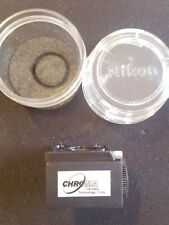 Chroma  4063725 D/4C/10C Microscope Fluorescence Filter Cube Nikon