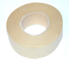 Tape Roll Artist Gummed Adhesive 36mm X 54m Paper Stretching Watercolour Framing