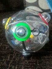 Rubik's 360 3D Mechanical Twist Sphere Handheld Puzzle