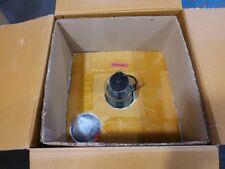 "Pottery Barn Flynn Recycled Glass Pendant, Oversized, 17"" x 24"""