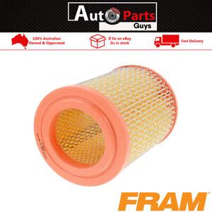 Fram Air Filter CA9493 Same As Ryco A1485 fits Honda CR-V (RE) Integra (DC5)