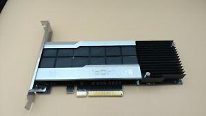 SanDisk 785GB Fusion ioDrive2 2D-NAND MLC Internal SSC PCI-e High Profile
