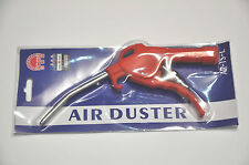 AIR DUST GUN - AIR BLOWER -  AIR DUSTER BLOWING GUN NEW