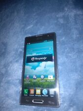 LG Optimus L9 (T-Mobile) 4G GSM Smartphone - P769 - 🌟 Mobile Hotspot Tether 🌟