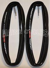 Tufo Elite 150 track tubular 700 x 19 all black
