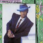 "ELTON JOHN ""JUMP UP"" CD NEUWARE"