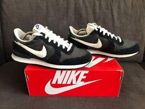 Nike Internationalist vintage size uk 9