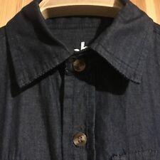 Toutes Tailles 8//9 ans à 12//13 ans * Minoti Garçons Chemise en jean