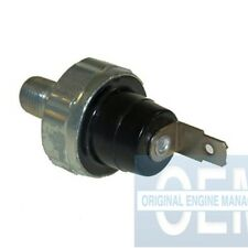Oil Pressure Sender 8025 Forecast Products