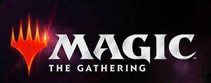 MTG # Bulk Listing # 5 Assorted - Mythics & Rares - Magic The Gathering - JS