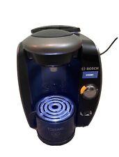 Bosch Tassimo Fidelia T40 Pod Coffee Machine Great Condition