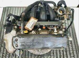 SUZUKI IGNIS MK1 (RM) 2003 TO 2005 1.5 M15A 99BHP PETROL Engine 94k