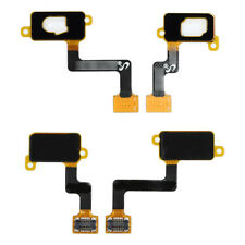 Pour Samsung Galaxy Tab S2 T810 T815 Navigation Flex Left And Right Remplacement