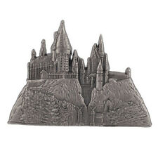 Wizarding World of Harry Potter Hogwarts Castle Pin Badge