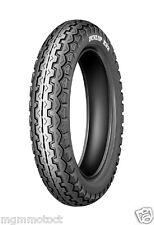 Pneumatici Gomme Dunlop K 82 3.50-18 56s TT