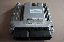ECU Audi A4 B8 A5 2.0 TFSI CDNC 211HP 0261S06390 8K5907115 MED17.1