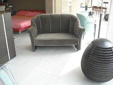 Divano J. HOFFMANN sofa  art. 622 collezione MUSEUM by ALIVAR