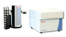 Thermo Scientific Cellinsight NXT for high throughput cell based screening