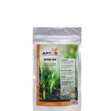APTUS MYCOR MIX 100g microorganismi radicante piante terra root stimulator