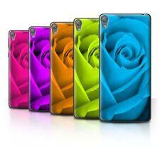 Étuis, housses et coques roses Sony pour téléphone mobile et assistant personnel (PDA)