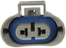 Dorman 84784 Headlight Socket