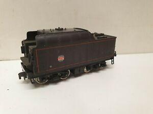Jouef tender locomotive a vapeur 141r miramas (02) en HO