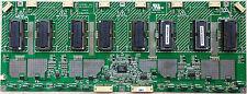 "CCFL inverter board darfon v144-001, v08914410204 pour 30"" lcd-tv avec Chi Mei LCD"