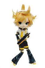 Pullip DAL Vocaloid Kagamine Len Regular Size Complete Figure Doll Groove Japan