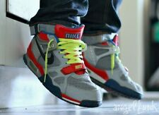 Nike Air Trainer 3 III Premium Transformers