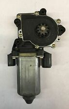 Window Lift Motor 82 2122 New Brose Front 67628360977 Fits Bmw 3 Series E36
