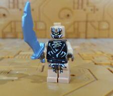 Lego custom Gundabac Orc The Hobbit Lord of The rings Señor los Anillos