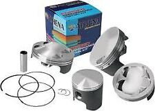 KAWASAKI KX250F ATHENA 83MM BIG BORE PISTON KIT 04-08 s4f08300003a
